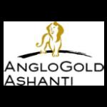 Ashanti-150x150